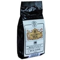 Черный чай Mlesna Рич Брю арт. 01-020 100г
