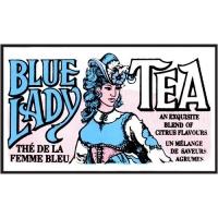 Черный чай Блю леди арт. 01-003а_bluledi 100г