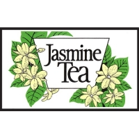Черный чай Mlesna Жасмин арт. 01-006_zhasmin 500г