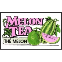 Черный чай Mlesna Дыня арт. 01-006_dinya 500г