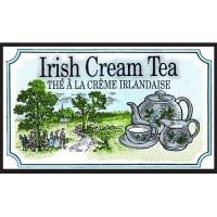 Черный чай Mlesna Ирландские сливки арт. 01-006_irlandsk_slivk 500г