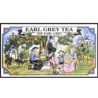 Черный чай Эрл грей арт. 01-003а_erl_grey 100г
