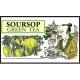 Зеленый чай Mlesna Саусеп арт. 01-012_sausep 500г