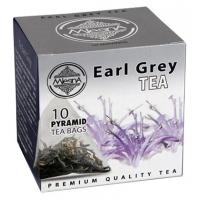 Черный чай Эрл Грей в пакетиках арт. 02-089_erl_grey 30г.
