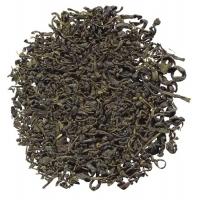 Зеленый чай Королевский зеленый арт. 3125 100г