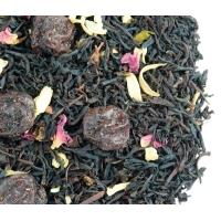 Черный чай 1001 ночь Світ Чаю 250г