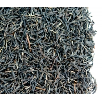 Черный чай Черная жемчужина (Мулатиана) Світ Чаю 50г