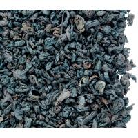 Черный чай Саусеп Світ Чаю 50г