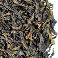 Чай улун Да Хун Пао Da Hong Pao Світ Чаю 250г