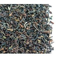 Черный чай Дарджилинг (FTGFOP1 Second Flush) Світ Чаю 250г