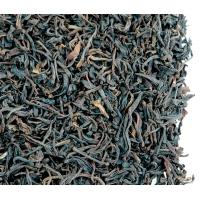 Черный чай Граф Грей (Эрл Грей) английский Світ Чаю 250г