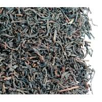 Черный чай Английский завтрак Світ Чаю 250г