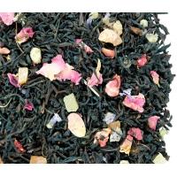 Черный чай Феерия Світ Чаю 250г