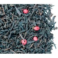 Черный чай Кубок огня Світ Чаю 250г