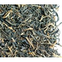 Черный чай Золотой Юннань Світ Чаю 250г