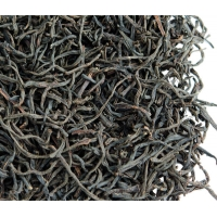 Черный чай Мыс Доброй Надежды Світ Чаю 250г