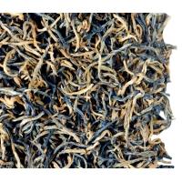 Черный чай Инь Цзюнь Мей (Серебрянные брови) Світ Чаю 250г