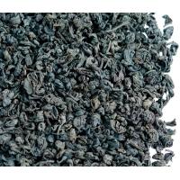 Черный чай Легенда Цейлона (Low grown Pekoe — UP1) Світ Чаю 50г