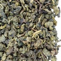 Чай Молочный улун Світ Чаю 250г
