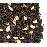Черный чай Таинственная Азия Світ Чаю 250г
