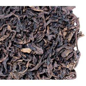 Чай Улун Шуй Сянь Світ Чаю 250г