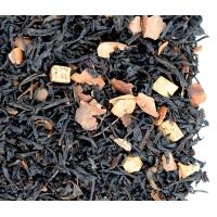 Черный чай Венский Шоколад Світ Чаю 250г