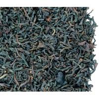 Черный чай Дикая вишня Світ Чаю 250г