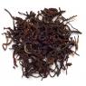 Крупнолистовой черный чай