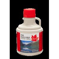 Кленовый сироп, средний, Banff Calgary 250 мл