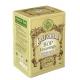 Черный чай Mlesna Лулекондера арт. 03-022 100г