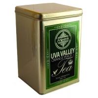 Черный чай Mlesna Долина Ува арт. 08-057 500г